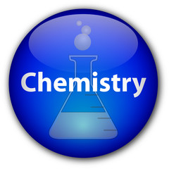 """Chemistry"" button"