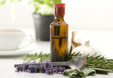 Fototapety Herbal Medicine