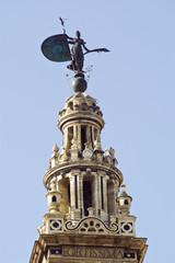 El Giraldillo de Sevilla