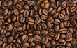 Coffee Beans - 8824908
