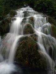 Waterfall****