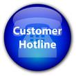 """Customer Hotline"""