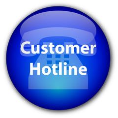 """Customer Hotline"""
