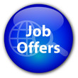 """Job Offers"" button"