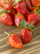 roleta: Strawberry