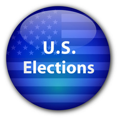 """US Elections"" button"