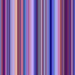 Multicolored vertical stripes abstract background.