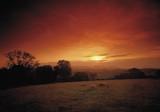 wales gwynedd snowdonia national park yr eifl the rivals poster