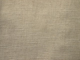 High resolution image of linen background material poster