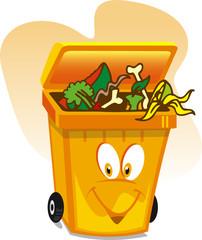 reciclar 7