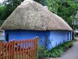 habitat traditionnel irlandais