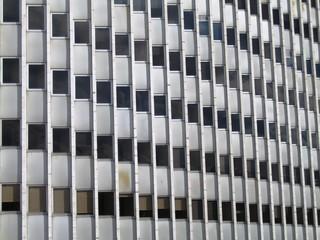 Alignement de fenêtres