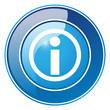 Info - Button