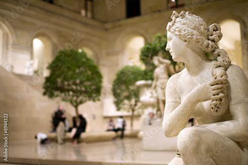 sculpture - 8944322