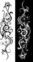 Decorative elements