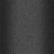 A super-detailed carbon fiber background - seamless