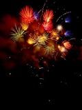 Fototapety 花束