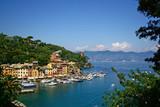 Portofino Vista - 8980338