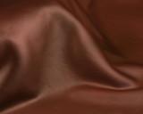 leder leather