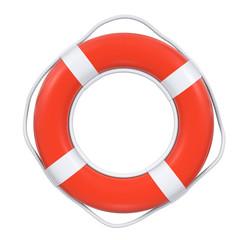 ring-buoy, ring buoy, life buoy