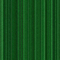 Matrix Green Binary Background High Resolution Didital.