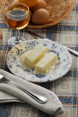 Biancomangiare - Dolci della Lombardia