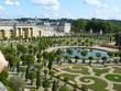 Versailles – Château et jardins