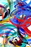 Fototapete Hintergrund - Textur - Hintergrund