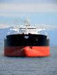 Oil tanker - 9079154