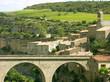 Minerve, un des plus beaux villages de France