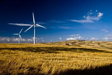 energia alternativa 2