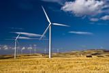 Fototapety energia alternativa 3
