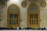 Muslims say prayes, Syria,  #3 poster