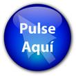 "Boton ""Pulse Aqui"""