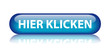 "Button ""Hier Klicken"""