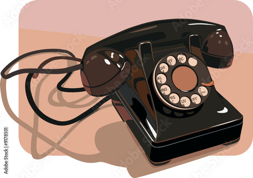 oldphone2