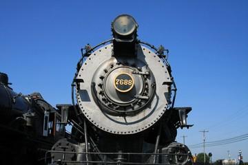 museum of railroad