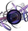 cinema - video