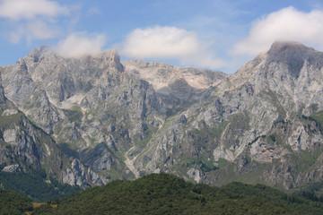 grande Montanha