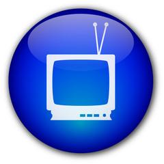 """""""Watch/TV"""" button"""