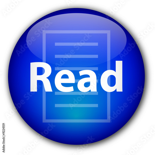 """Read"" button"