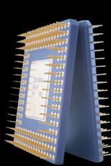 processors 2.