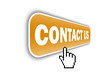 web button - contact us
