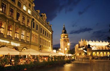 Polen, Krakau, Kathedrale, Unesco-Weltkulturerbe