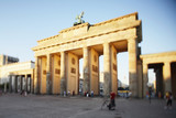 Germany, Berlin, Brandenburger Tor
