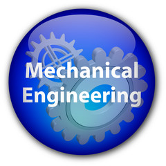 """Mechanical Engineering"" button"