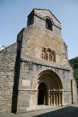 igreja Piasca