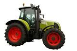 TRACTEUR AGRICOLE ref 3325