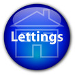 """Lettings"" button"