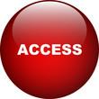 access button